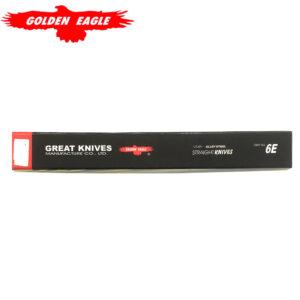 Резервни части за гатер ножици