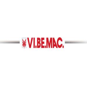 Автомати VI.BE.MAC