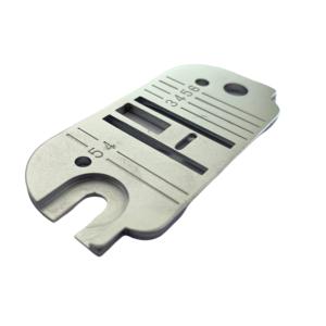 Резервни части за домашни шевни машини